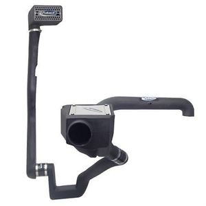 USエア インテーク シュノーケル Volant Snorkelエアインテーク(Pro5フィルター付)00-06ジープラングラーTJ 4.0L V6 376401 Volant Snorkel Air Intake w/Pro5 Filter 00-06 Jeep Wrangler TJ 4.0L V6 376401