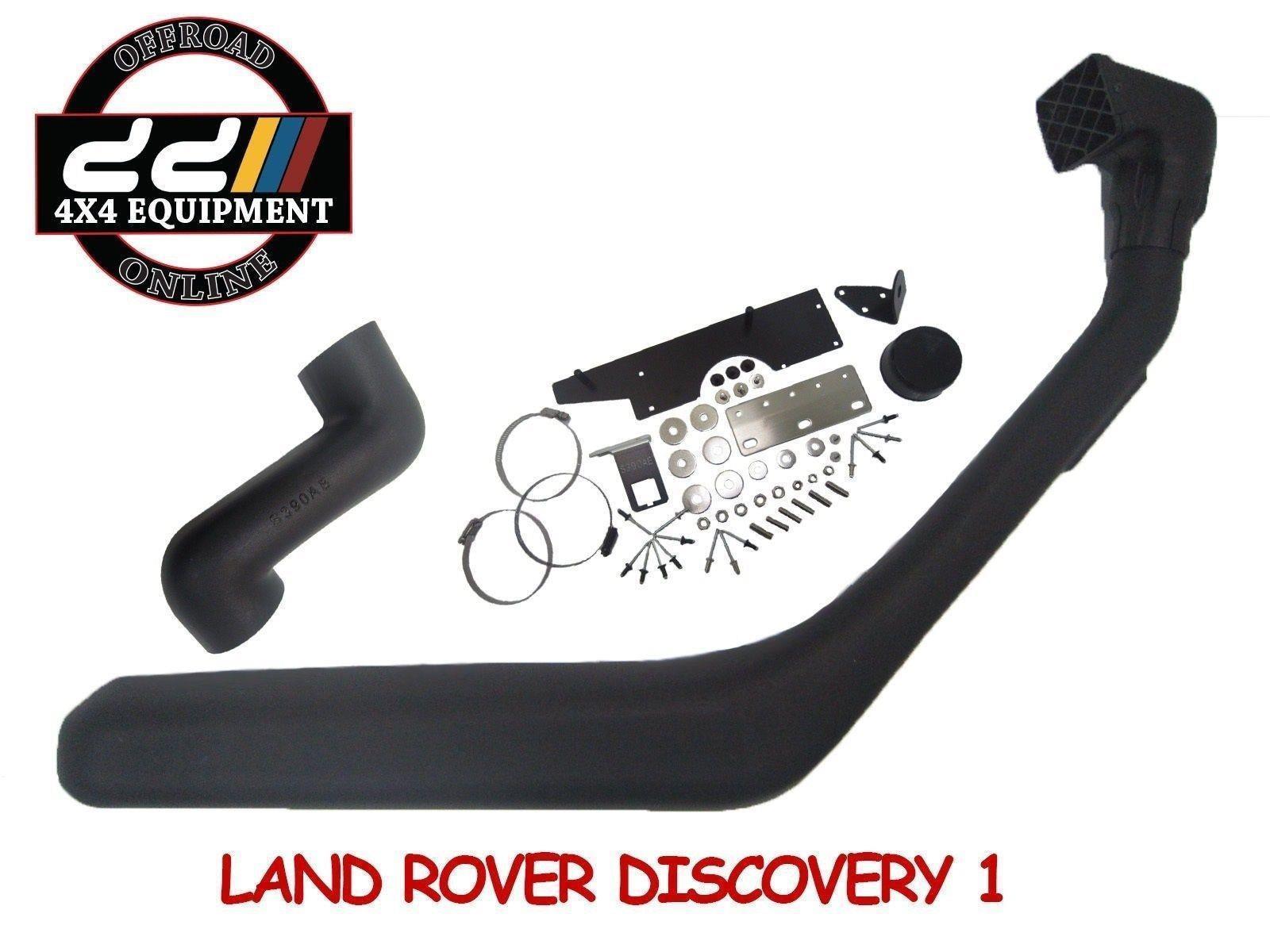 USエア インテーク シュノーケル スノーケルキットエアインテークLand Rover Discovery 1 94-98 300 Petrol& ディーゼルV8 TDi Snorkel Kit Air Intake Land Rover Discovery 1 94-98 300 Petrol & Diesel V8 TDi