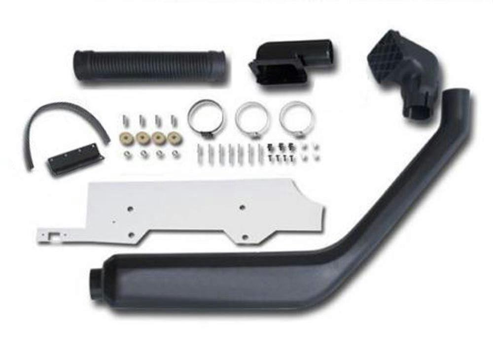 ☆送料無料☆USパーツ 海外メーカー輸入品 40%OFFの激安セール 安値 USエア インテーク シュノーケル エアインテークシュノーケルコンボキットレギュラーヘッド2 4D 4x4 4wd XJジープチェロキー85-95 Air Combo 85-95 Jeep Kit Intake 2 Snorkel Regular Head XJ Cherokee