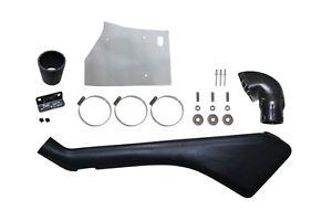 USエア インテーク シュノーケル AM01スノーケルエアインテークキットトヨタ100シリーズ用Landcruiser Lexus LX470 ST100A AM01 Snorkel Air Intake Kit For Toyota 100 series Landcruiser Lexus LX470 ST100A