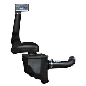 USエア インテーク シュノーケル Volant KitエアインテークシュノーケルNew Jeep Wrangler 2012-2016 37736 Volant Kit Air Intake Snorkel New Jeep Wrangler 2012-2016 37736