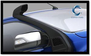 USエア インテーク シュノーケル 本物のフォードPXレンジャーディーゼルコールドエアインテークシュノーケル。 2.2lt / 3.2lt XL / XLT。 *新しい* Genuine Ford PX Ranger Diesel Cold Air Intake Snorkel. 2.2lt/3.2lt XL/XLT. *NEW*