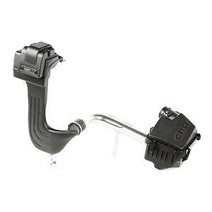 USエア インテーク シュノーケル エンジンエアインテークシュノーケル-XHDシュノーケルキットは12-16ジープラングラーに合っています3.6L-V6 Engine Air Intake Snorkel-XHD Snorkel Kit fits 12-16 Jeep Wrangler 3.6L-V6