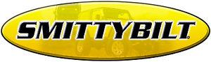 USワイドフェンダー Smittybilt 17191-03フェンダーフレア87-95ラングラー(YJ) Smittybilt 17191-03 Fender Flare Fits 87-95 Wrangler (YJ)