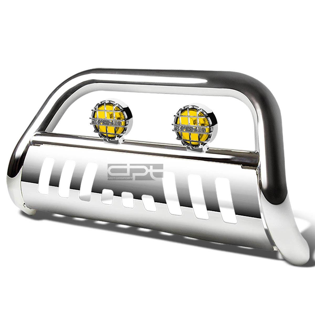 グリル FOR 09-16 DODGE RAM 1500 CHROME 3