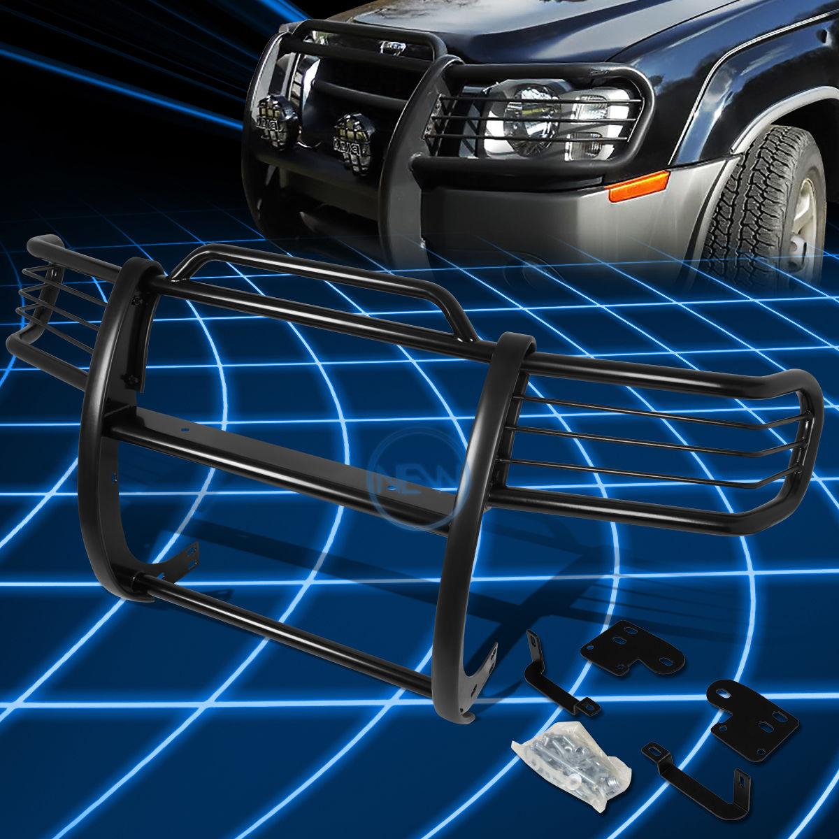 全ての グリル ブラックブラシバンパープロテクターグリルガード(1998?2000年)日産フロンティア/ Xterra Nissan Frontier/Xterra a Grille Black Brush Bumper Protector Grille Guard for 1998-2000 Nissan Frontier/Xterra, フルーツトマトのアグリベスト:76b29b7b --- mail.galyaszferenc.eu