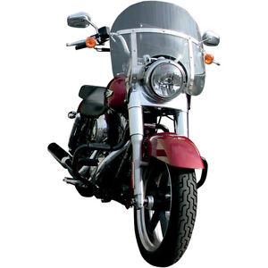 エンジンガード リバース・グロス・ブラック・フロントマルチ・エンジン・ガード・ハーレー・ダイナFLDスイッチバック・モア Lindby Gloss Black Front Multibar Engine Guard for Harley Dyna FLD Switchback Mo