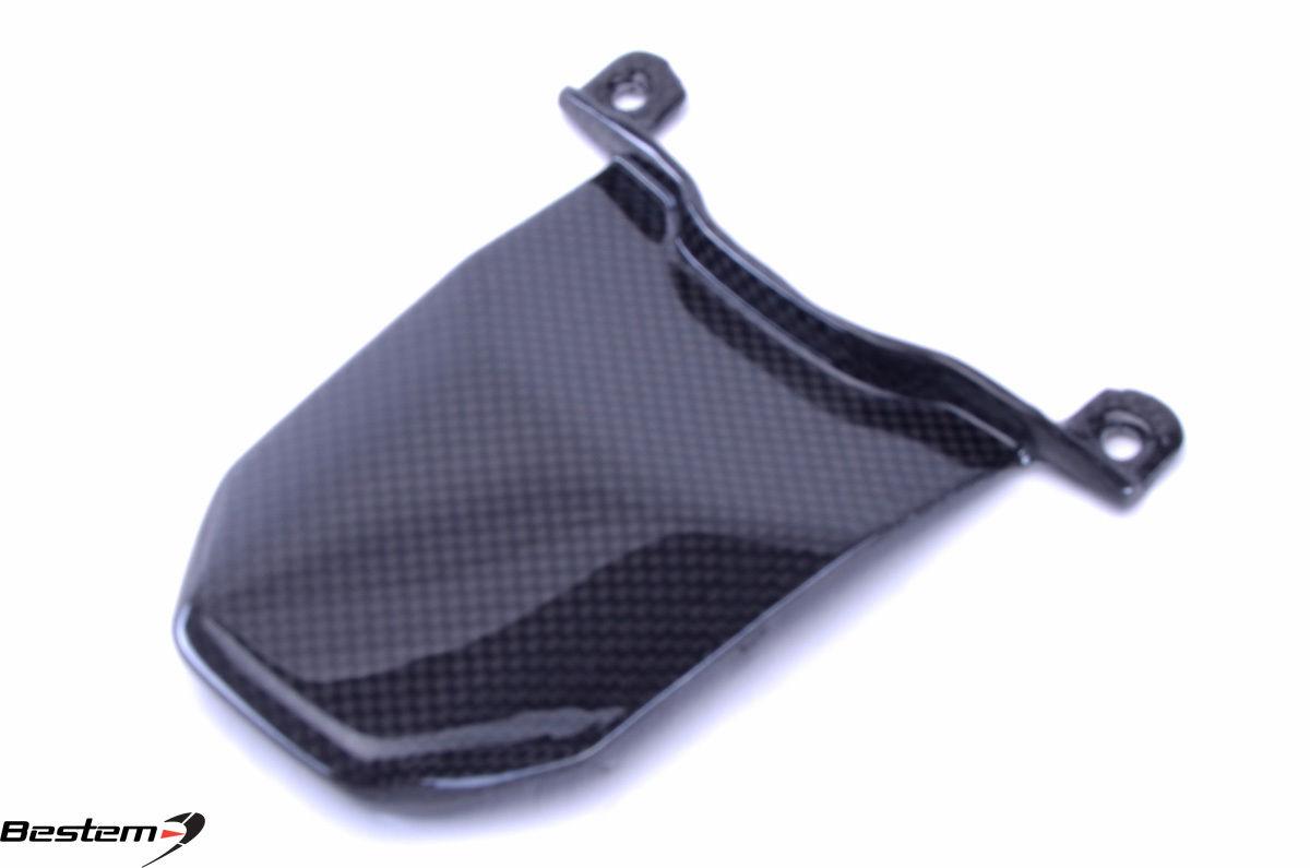 yamaha カバー ヤマハFZ-07 / MT-07 2013 - 2016炭素繊維テールカバー Yamaha FZ-07 / MT-07 2013 - 2016 Carbon Fiber Tail Cover