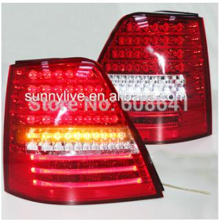 USテールライト[右ハンドル・日本仕様]KIA Sorento LEDバックライト2002-2006For KIA Soren For KIA Sorento LED Back Light 2002-2006