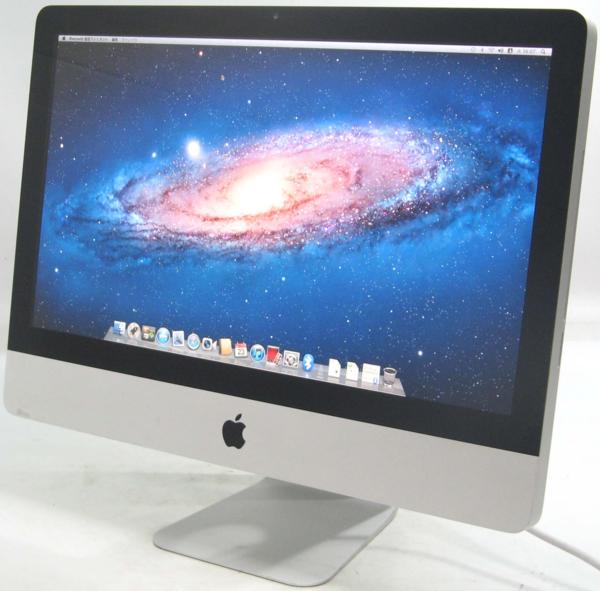 Apple iMac MB950J/A