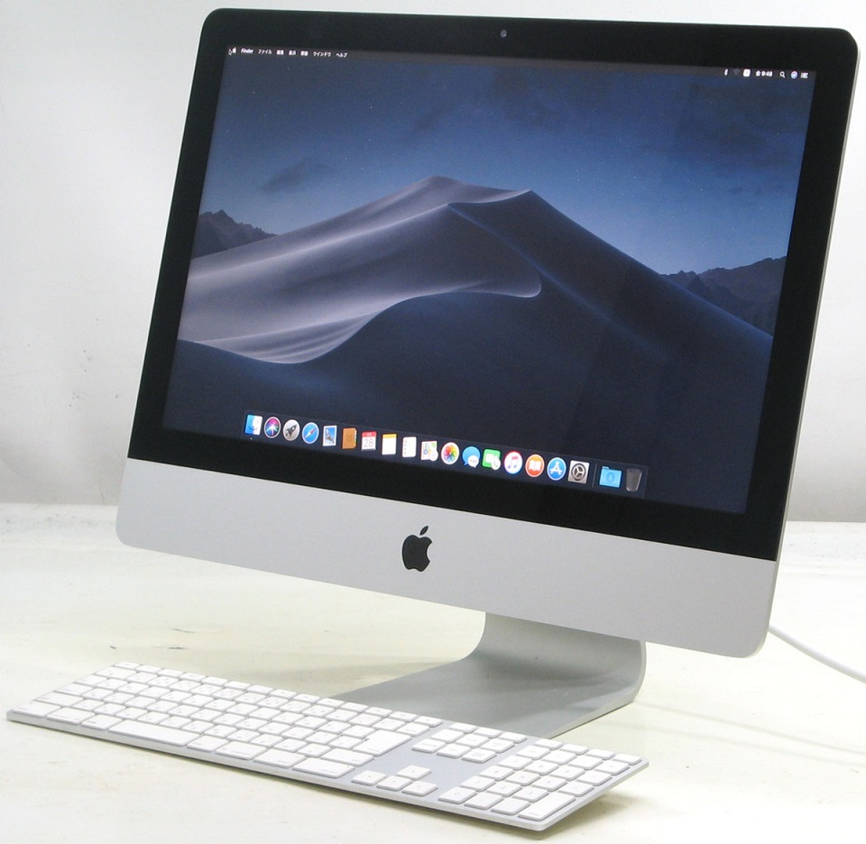 Apple iMac ME086J/A
