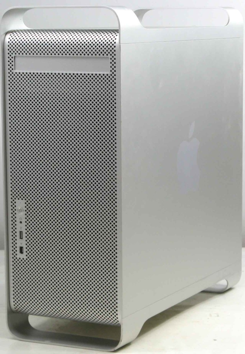 Apple PowerMac G5 M9749J/A