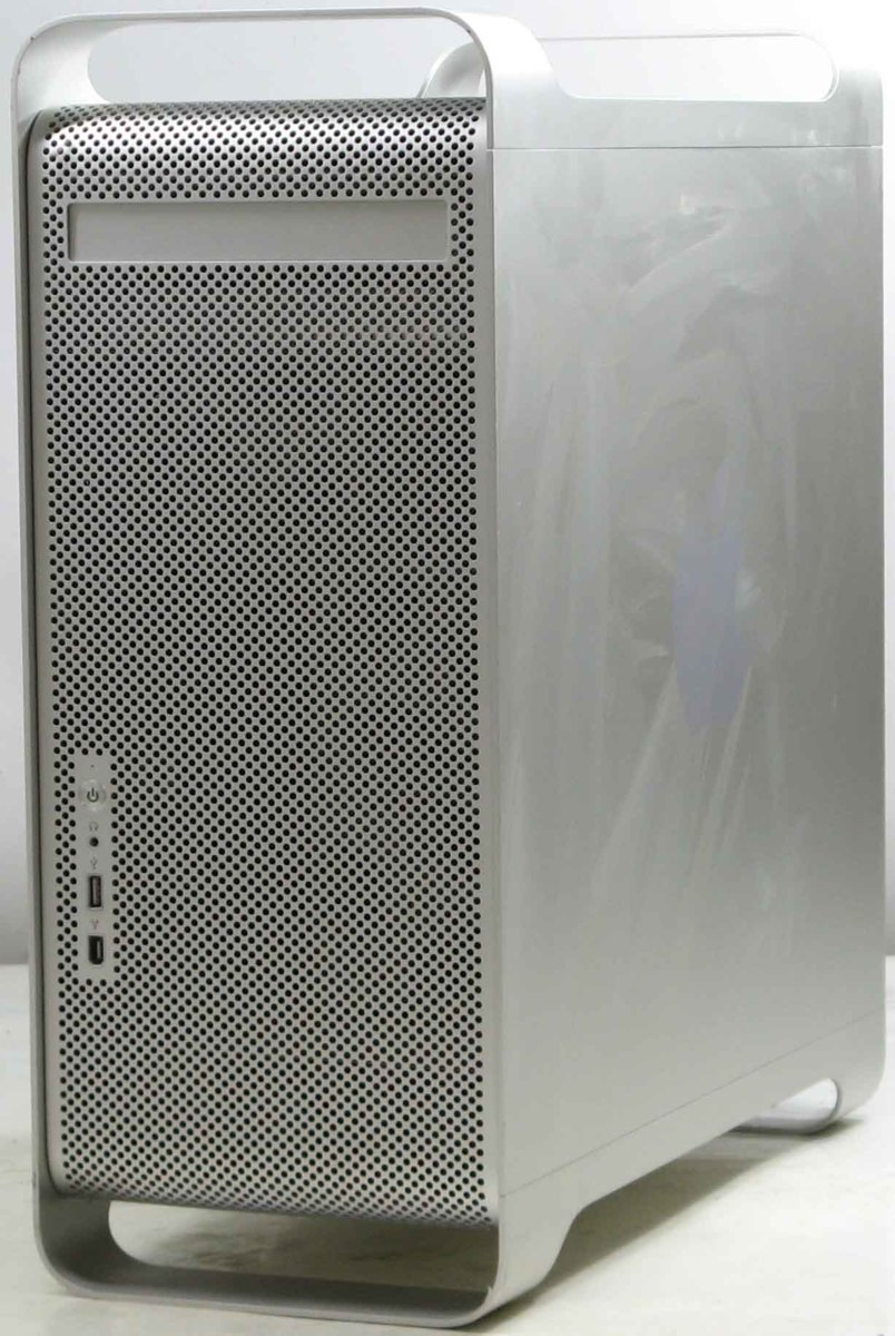 Apple PowerMacG5 M9454J/A