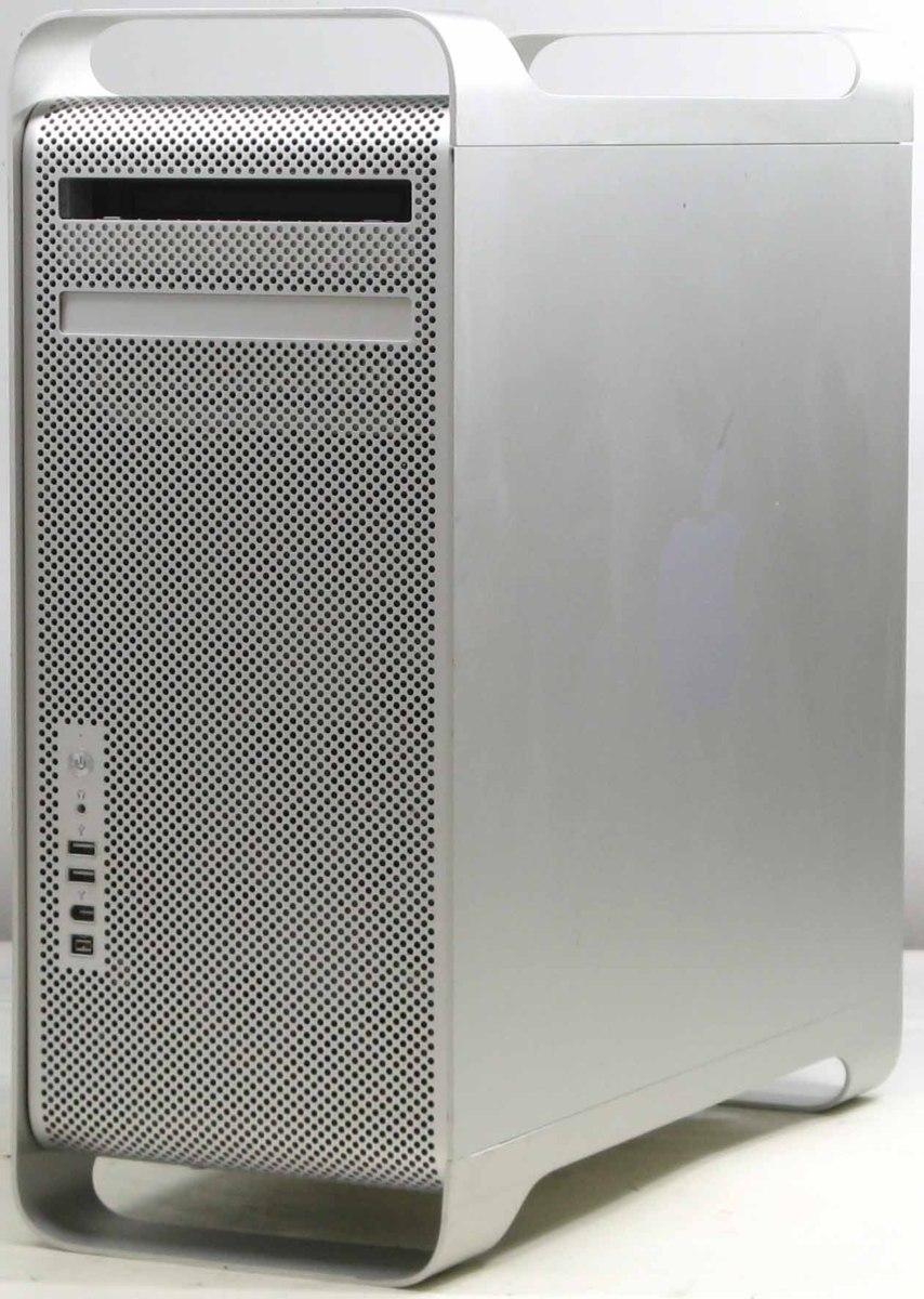 本店は Apple MacPro MA356J/A BTOモデル(Xeon 3.0GHz 3.0GHz 2GB HDD500GB HDD500GB MA356J/A GeForceGT750 Mac OS 10.6.8)アップル マック マッキントッシュ【中古】中古MAC, かわいい文房具のドイブングテン:2f755d86 --- neuchi.xyz