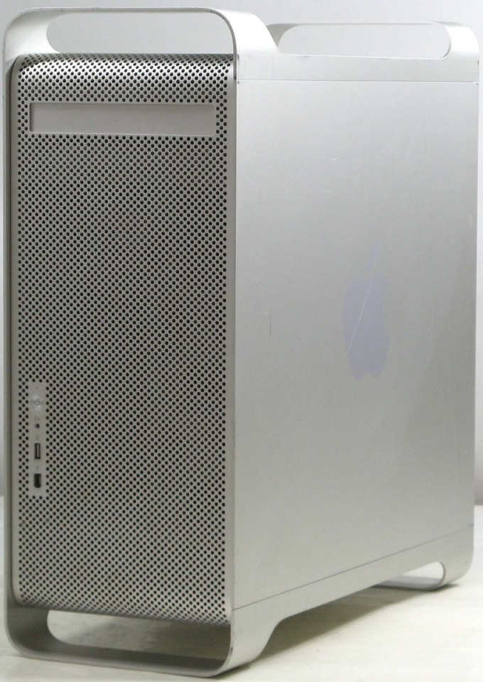 Apple PowerMacG5 M9590J/A