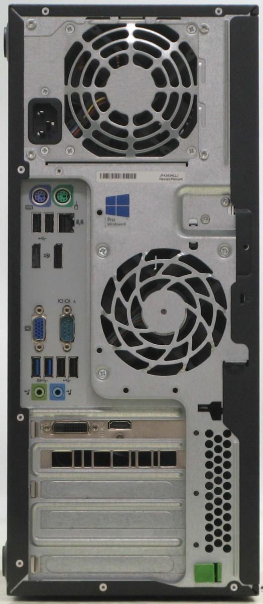 msi GS65 8RE-005JP 【344-ud】 MSI (エムエスアイ) 〔Windows 10〕 【中古】