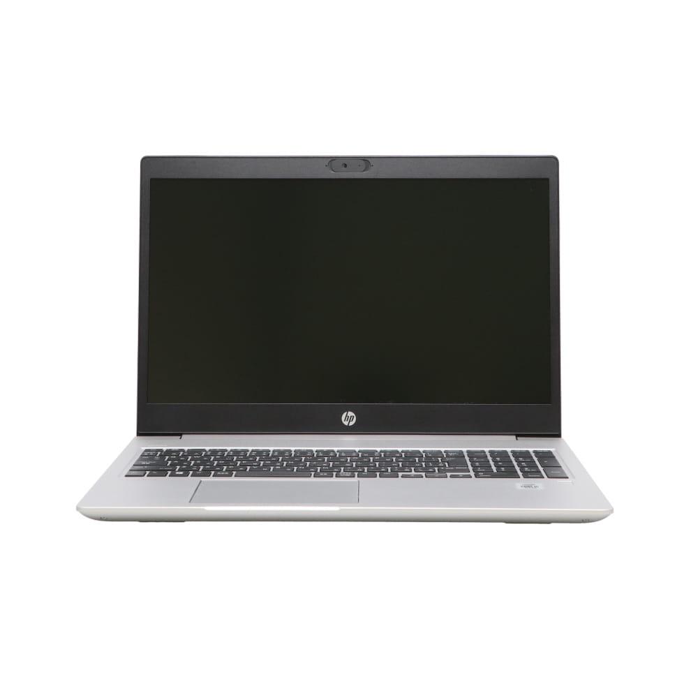 A4ノート ProBook 450 G7 8WJ62PA#ABJ:Win10x64 HP Core i5-1.6GHz 10210U ブランド激安セール会場 中古 500G Cランク 15.6 8G 指紋認証 2020年頃購入 Webカメラ 人気商品