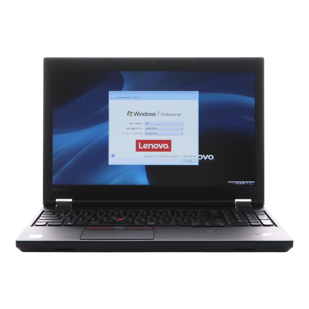A4ノート 期間限定 セール ThinkPad L570 20JRS0Y400 Win7x64 10DG Lenovo Core i5-2.3GHz 8G 6200U 指紋認証 売買 15.6 ☆最安値に挑戦 DVDマルチ Cランク 中古 2018年頃購入 500G Webカメラ