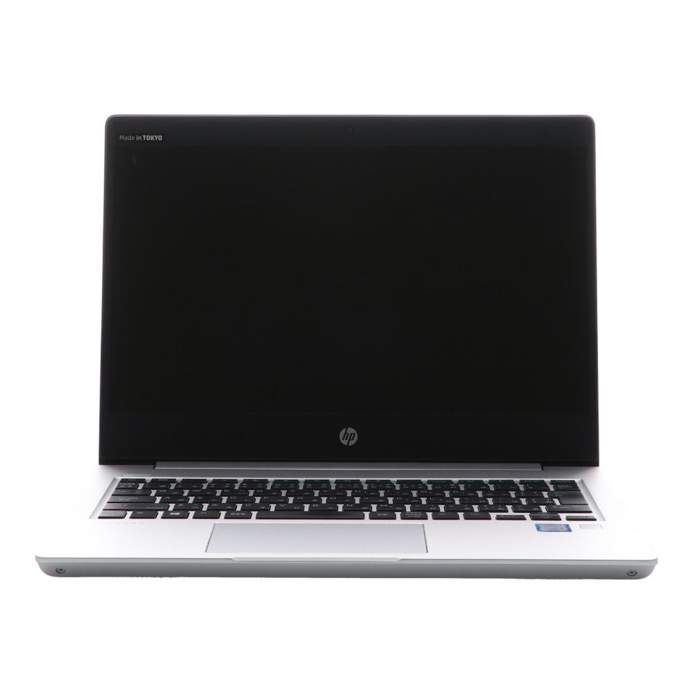 B5ノート ProBook 430 G6 7RP04PA#ABJ:Win10x64 HP Core i5-1.6GHz 高品質 送料込 8265U 13.3 中古 500G 指紋認証 Bランク 8G Webカメラ 2020年頃購入