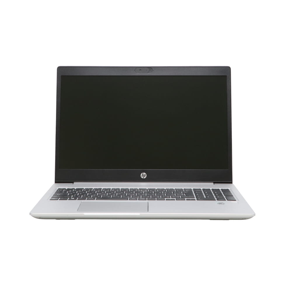 A4ノート 期間限定 セール ProBook 450 G7 8WJ62PA#ABJ Win10x64 HP Core 10210U 指紋認証 バリュー品 Webカメラ 15.6 i5-1.6GHz 500GB 2020年頃購入 日本 中古 国内送料無料 8GBメモリ