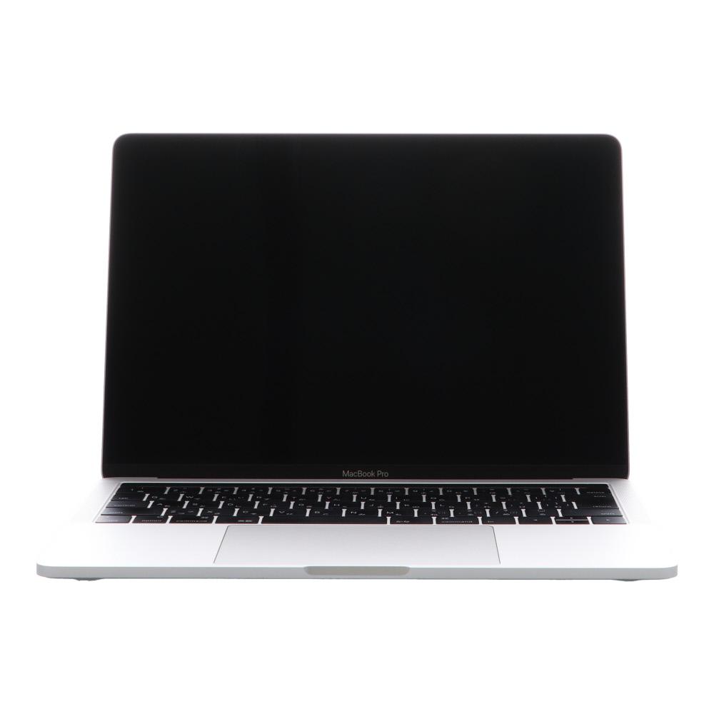 B5ノート MacBook Pro13インチ Z0T2 MacOS 10.12 Apple Core 再入荷 予約販売 i5-2.9GHz 2017年頃購入 13 16G 美品 SSD256G 中古 卸直営 Touch Bar WebCam