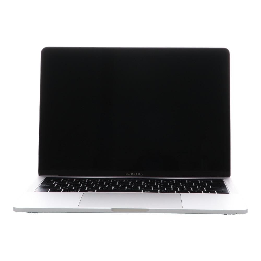 B5ノート 在庫処分セール 日本製 MacBook Pro13インチ Z0UP:MacOS 10.12 Apple Core i5-3.1GHz Bar Webカメラ 中古 SSD256GB 13 2017年頃購入 迅速な対応で商品をお届け致します 16GBメモリ Touch Bランク