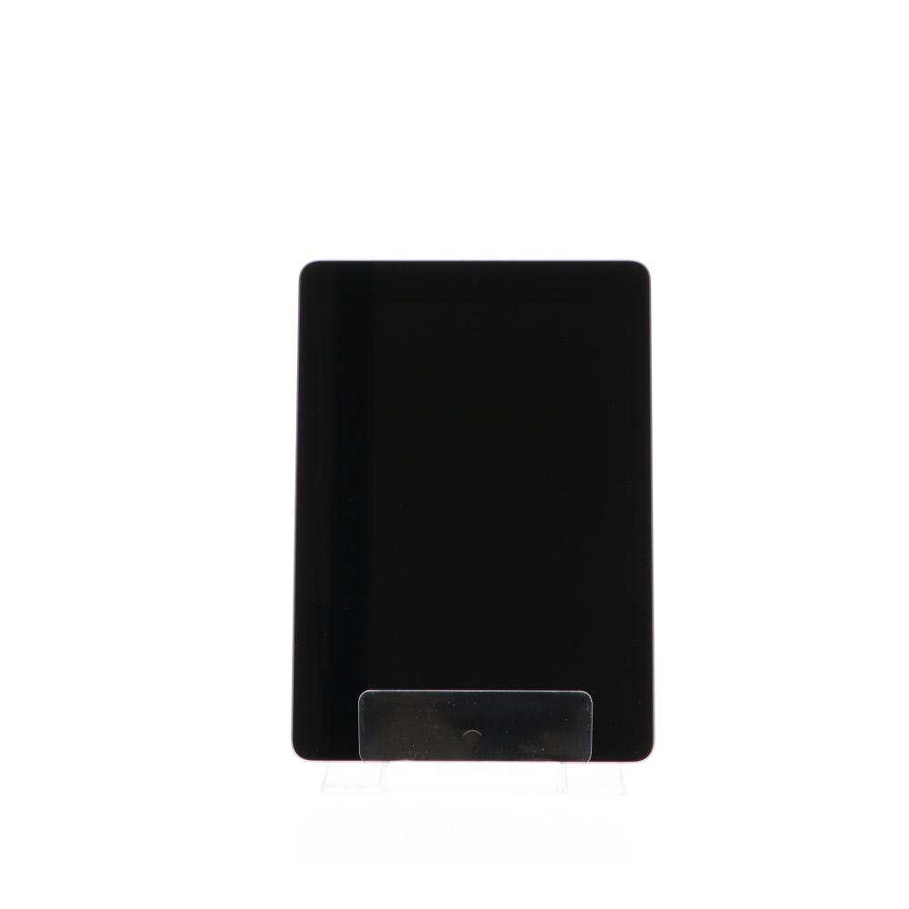 タブレット iPad MR7F2J A 第 6 世代 授与 贈与 Apple 32GB グレイ 2019年頃購入 Bランク Wi-Fi 指紋認証 中古