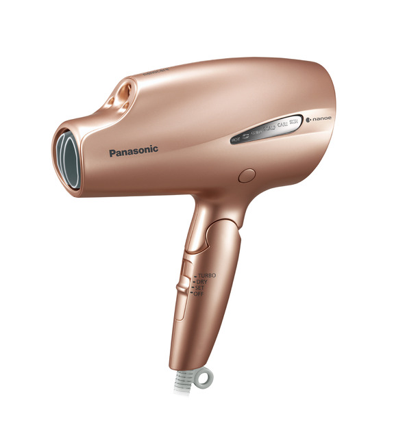 3 顏色 ◆ ◆ ◆ ◆ 松下 EH NA95 納米頭髮乾燥護理 ■ 松下 ■ 溫度冷頭水療中心。'Nanoe' & 礦物鉑的強有力的、 美麗的頭髮。 ★ ☆ 排名