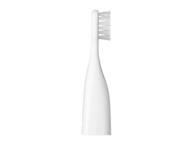 Panasonic EW-DS32-only replacement for replacement brush for EW0959-W kids finishing shine white