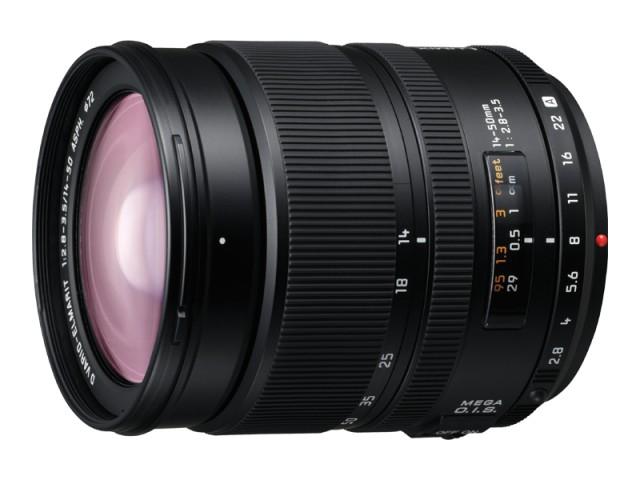 パナソニック Panasonic L-ES014050 デポー デジタル一眼 レンズ 交換レンズ 部品コード:L-ES014050 交換 標準ズームレンズ パナソニックデジタル一眼レフカメラ用 激安通販