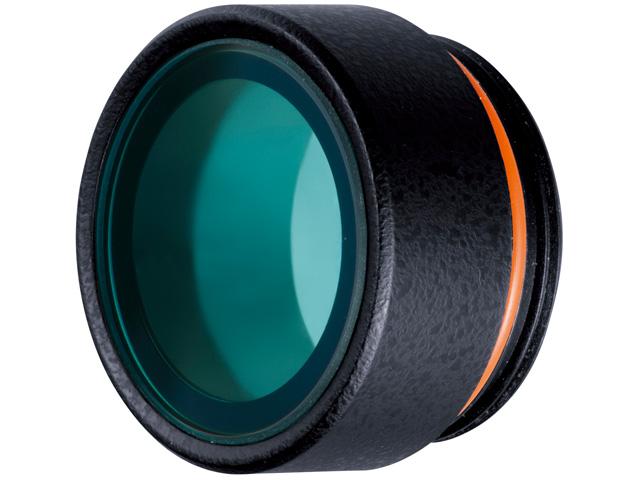 パナソニック Panasonic SFC0314 売却 ウェアラブルカメラ ガラスカバー 黒 部品コード:SFC0314 通常撮影用 在庫限り パナソニックウェアラブルカメラ用 定形外郵便対応可能