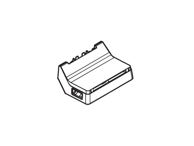 Panasonic(パナソニック)液晶テレビ用 リアスタンド部品コード:TBL5ZX08491A:Useful Company