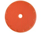 DAIKIN (大金) 空氣淨化機加濕器篩檢程式部分代碼: KNME006B4 原裝配件用品