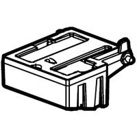 SHARP シャープ 2803380009⇒2803380467後継品 加湿空気清浄機用 フロート フロート部品コード:2803380009⇒2803380467後継品 シャープ加湿空気清浄機用 定形外郵便対応可能 10%OFF 品質保証 宅コ