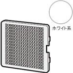 シャープ SHARP 加湿機用 エアーフィルター 2791010153 HV-Y70CX-W 本日限定 適応機種:HV-Y50CX-W 売り込み 加湿用 エアーフィルター2791010153