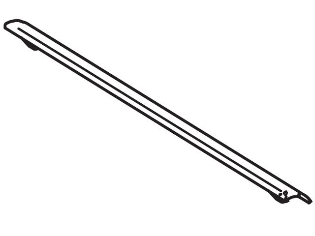 パナソニック Panasonic FCW8300021 除湿機 日本最大級の品揃え 除湿乾燥機 フラップ パナソニック除湿機 S色シルバー用 定形外郵便対応可能 部品コード:FCW8300021 ホワイト 高級品 除湿乾燥機用