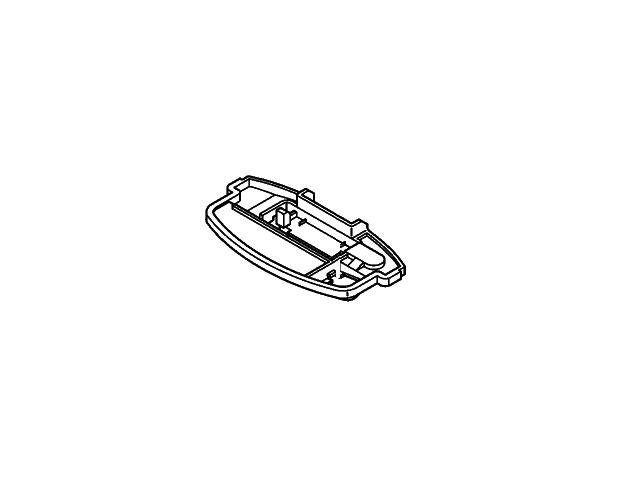 パナソニック Panasonic FFJ2180030 除湿機 除湿乾燥機 タンクふた部品コード:FFJ2180030 除湿乾燥機用 パナソニック除湿機 購入 定形外郵便対応可能 ☆国内最安値に挑戦☆ 水容器キャップ