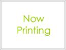 三菱 MITUBISHI MJPR-826FT 除湿機 フィルター 低価格 高級 交換 ミツビシ除湿機用 替え 銀イオン抗アレルフィルタ部品コード:MJPR-826FT MITSUBISHI 定形外郵便対応可能