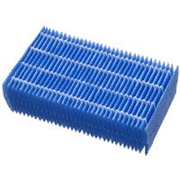 正規品 SHARP 今だけ限定15%OFFクーポン発行中 シャープ IZ-MFBK10 イオン発生機用 フィルター 加湿フィルタ部品コード:IZ-MFBK10 加湿 プラズマクラスターイオン発生機用