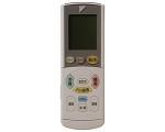 DAIKIN(ダイキン)エアコン用 ワイヤレスリモコン BRC937A506部品コード:1983610