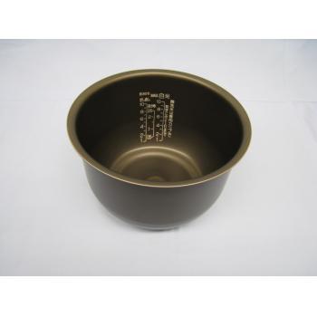 【最大購入数3点まで】象印 (ZOJIRUSHI)炊飯ジャー なべ 内がま 炊飯器部品部品コード:B300-6B