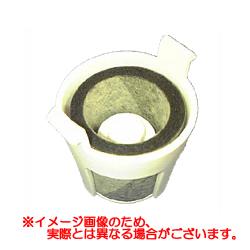 東芝 (東芝) 自動制冰設備 (製冷) 篩選器冰箱水水箱水篩檢程式 44073518