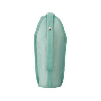 水筒ケース 水筒ポーチ お気にいる 水筒カバー ボトルケース ボトルカバー 全品送料無料 最大購入数3点まで ポーチのみステンレスマグ 水筒部品 定形外郵便対応可能 ZOJIRUSHI 象印 ポーチ部品コード:BB473007N-GG