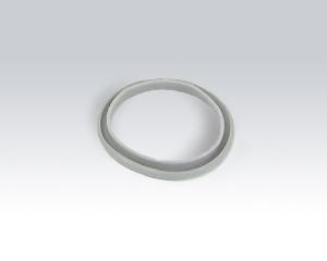 虎純正配件代碼: MWB1124 • 虎鍋 (約):7.5 釐米 ♦ ♦ ♦ 全新原裝配件包裝 1 直徑的表鍋 MWB 水龍頭