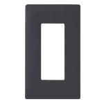 パナソニック Panasonic WTL7703HK 信憑 お得クーポン発行中 耐火 コンセントプレート グレー 部品コード:WTL7703H⇒WTL7703HK パナソニックアドバンスシリーズ マットグレー 簡易耐火コンセントプレート3コ用 定形外郵便対応可能