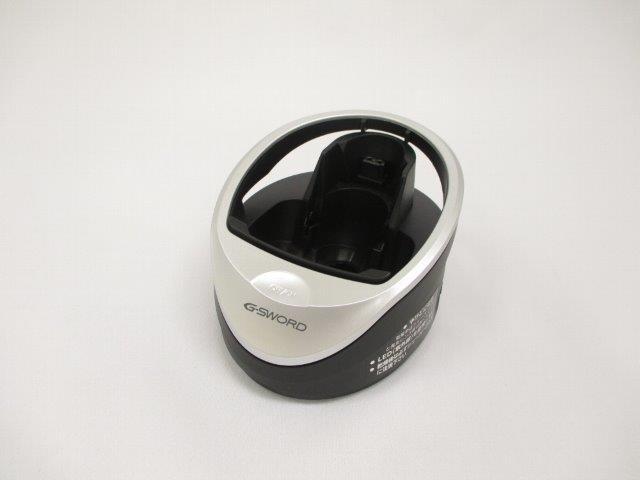 HITACHI(日立)HITACHI(日立)シェーバー用 LED光送信機部品コード:RM-LTX7D-006:Useful Company