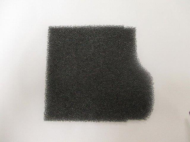HITACHI 日立 高価値 CV-PU300-006 掃除機 クリーナー 保護フィルター 激安通販販売 日立掃除機用 宅コ アレルオフ メール便可能 保護フィルタPU部品コード:CV-PU300-006