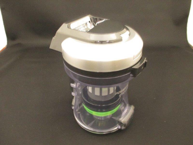 HITACHI(日立)掃除機用 ダストケース組み(SA300)部品コード:CV-SA300-004