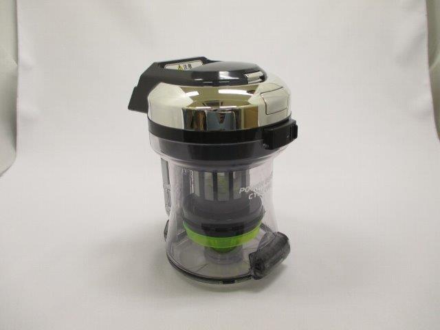 HITACHI(日立)掃除機用 ダストケース組み(SA500)部品コード:CV-SA500-006