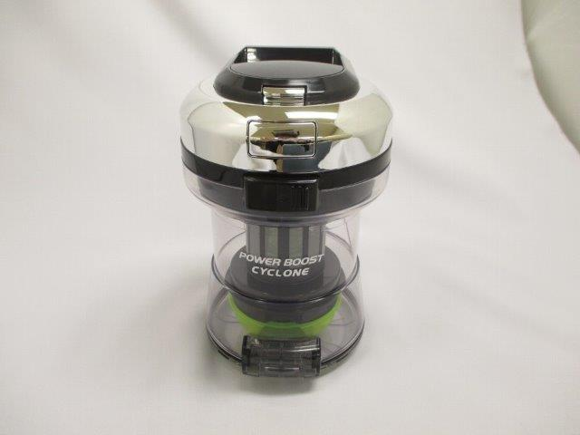 HITACHI(日立)掃除機用 ダストケース組み(SC500)部品コード:CV-SC500-005